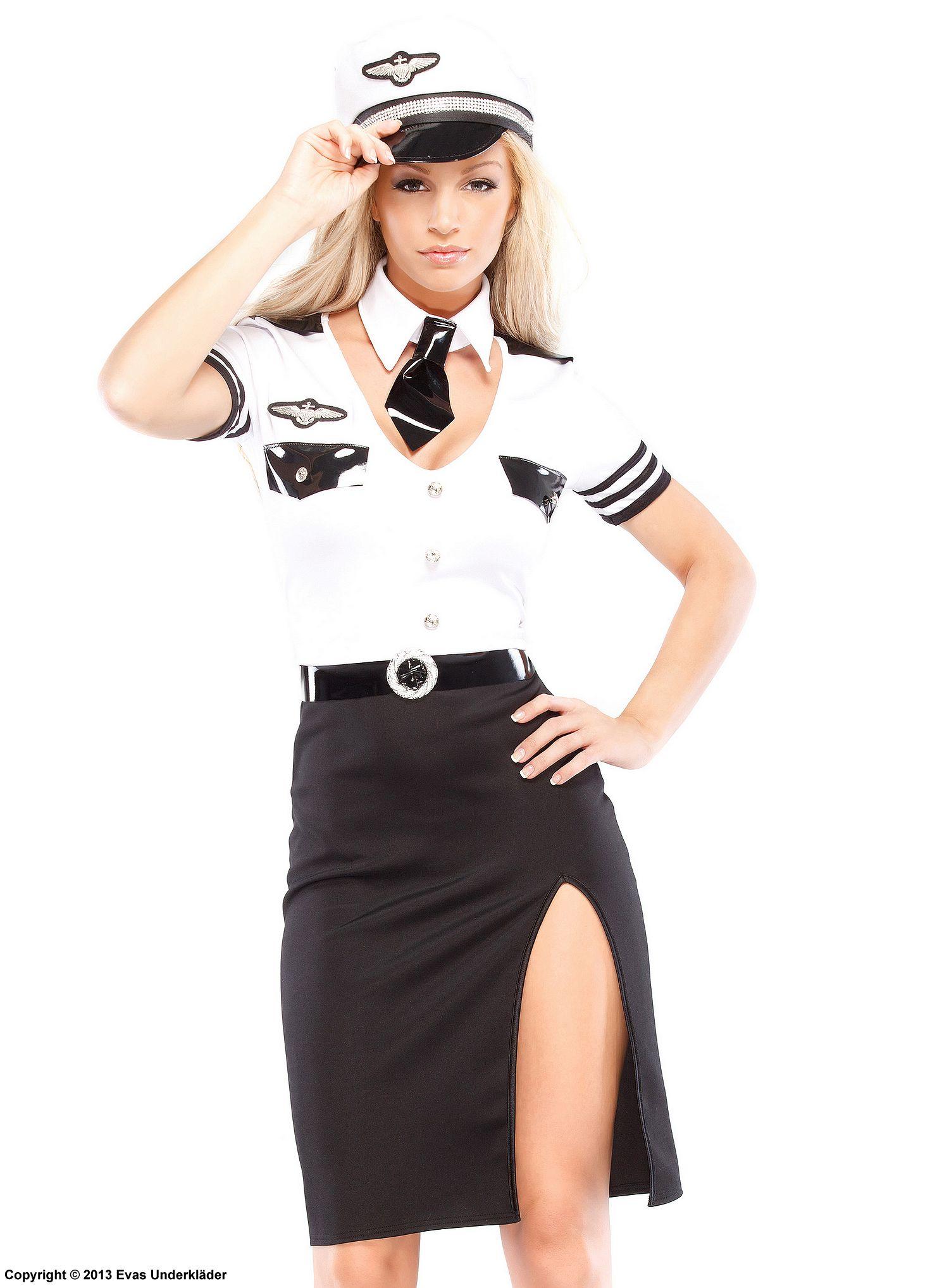 Stilfull pilot 97616980d8565